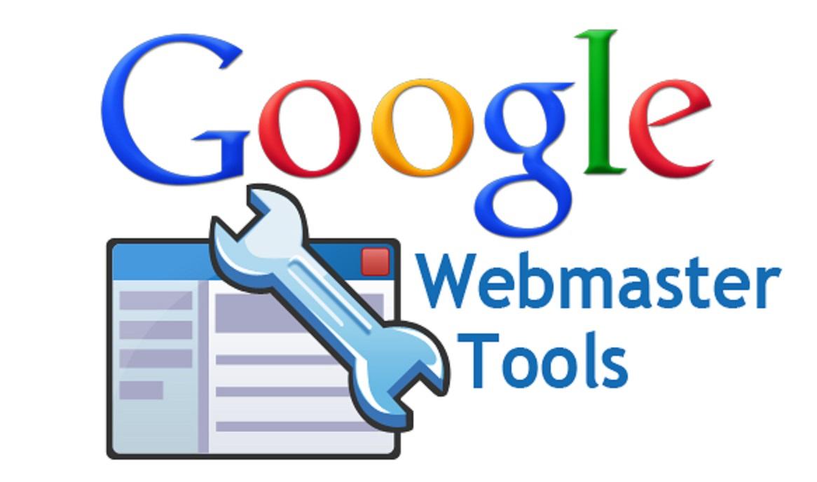 Google'dan Kalıcı URL Silme