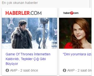amp-turkiye