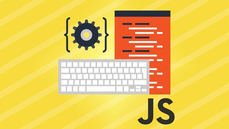 JavaScript ve SEO