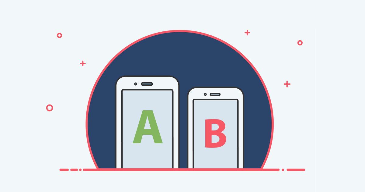 A/B Test Süreci ve SEO